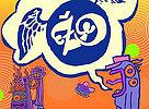 Žákovic Open 2011 - Headlinerom festivalu  bude Arrested Development. Dvojnásobný víťaz Grammy Awards
