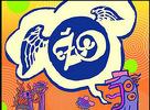 Žákovic Open 2011 - Súťaž o štyri vstupenky