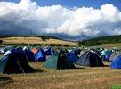 Žákovic Open 2011 - vyhlasuje prvú súťaž o lístky na festival