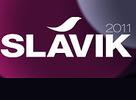 Zaújímavé kúsky v ankete Slávik 2011 / najlepší videoklip