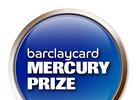 Zverejnili nominácie na prestížnu Mercury Prize