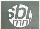 Zvuk Solace Records po prvýkrát na Slovensku